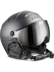 Горнолыжный шлем Kask Class Shadow Photochrom