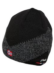Шапка Phenix Norway Alpine Team Watch Cap