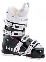 Горнолыжные ботинки Head Vector XP W (16/17)