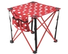 Стол детский Outwell Butterfly Table