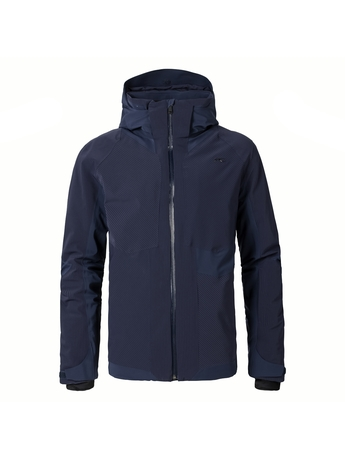 Куртка Kjus Men Setup Jacket