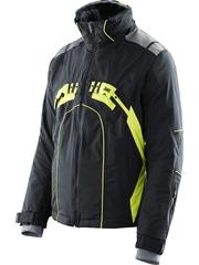 Куртка X-Bionic Xitanit Ski Evo Jacket