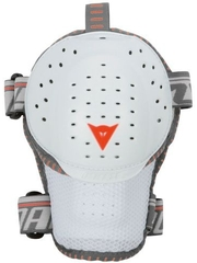 Защита колен Dainese Active Knee Guard Bianco