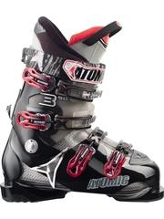 Горнолыжные ботинки Atomic B 90 (11/12)