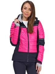Куртка Icepeak Nanda