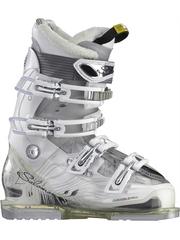 Горнолыжные ботинки Salomon Idol 8 CS Women (10/11)