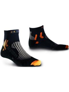 Носки X-Socks Run Speed One