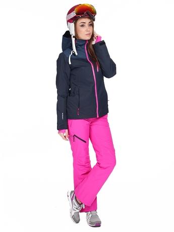 Куртка Icepeak Tamara