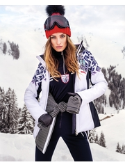 Куртка Sportalm Elida TG