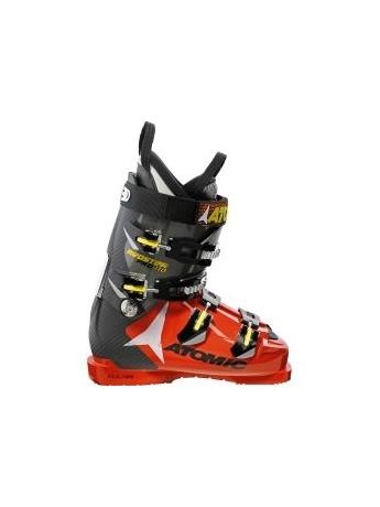 Горнолыжные ботинки Atomic Redster Pro 110 12/13