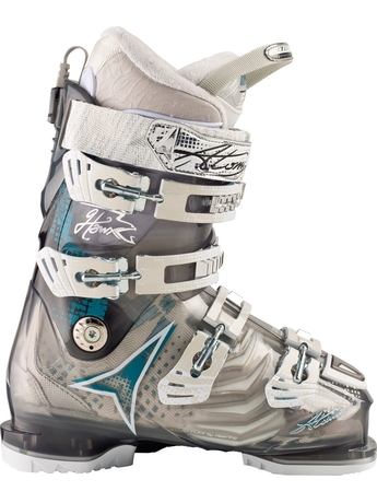 Горнолыжные ботинки Atomic Hawx 100 W 11/12