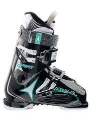 Горнолыжные ботинки Atomic Live Fit 70 W (16/17)