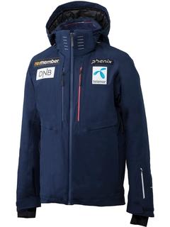 Куртка Phenix Norway Alpine Ski Team Replica Jacket