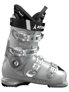 Горнолыжные ботинки Atomic Hawx Ultra R90 W (19/20)
