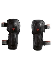 Защита локтя Dainese Snow Elbow Guard Air