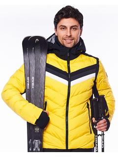 Куртка Toni Sailer Kit