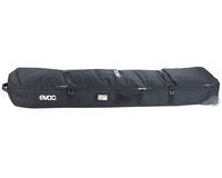 Чехол для лыж Evoc Snow Gear Roller (15/16)
