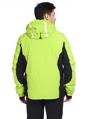 Куртка Icepeak Maro