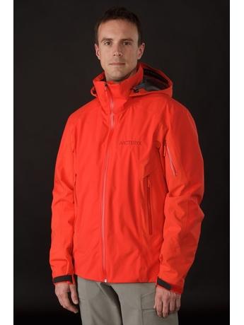 Горнолыжная куртка Arcteryx Modon Jacket