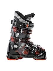 Горнолыжные ботинки Atomic HAWX 80 (12/13)
