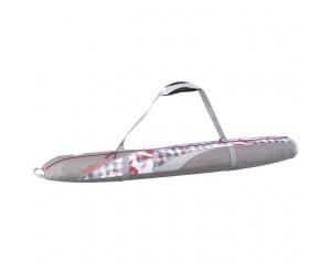 Чехол для лыж Salomon V-Shape Sleeve 1 Pair 195