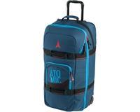 Сумка Atomic Travelbag wheelie S 82L