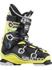 Горнолыжные ботинки Salomon X Pro 90 (13/14)