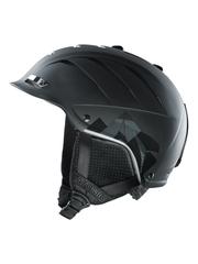 Горнолыжный шлем Atomic Nomad