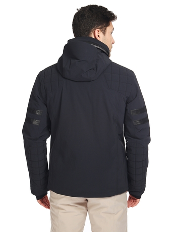 Куртка Toni Sailer Brent