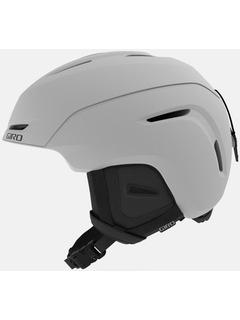 Горнолыжный шлем Giro Neo