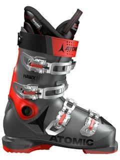 Горнолыжные ботинки Atomic Hawx Ultra R 110 (19/20)
