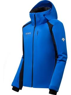 Куртка Descente Hector Jacket