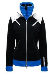 Куртка Toni Sailer Vinny