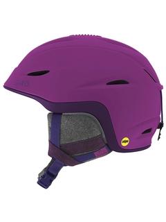 Горнолыжный шлем Giro Fade MIPS