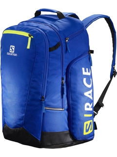 Рюкзак Salomon Extend Go-To-Snow Gearbag