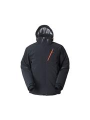 Горнолыжная куртка Phenix Airfraim Jacket bk
