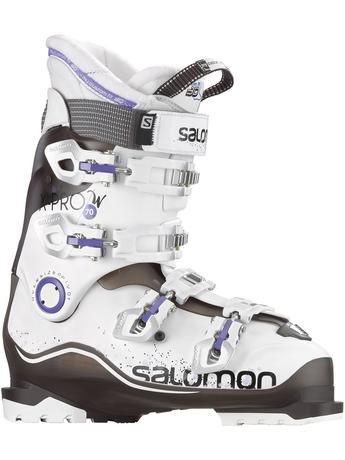 Горнолыжные ботинки Salomon X Pro 70 W 13/14
