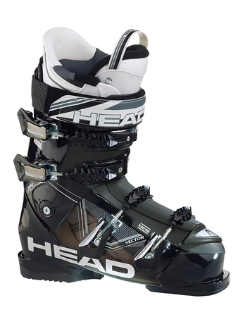 Горнолыжные ботинки Head Vector 125 15/16