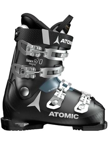 Горнолыжные ботинки Atomic Hawx Magna R70 W 18/19