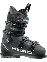 Горнолыжные ботинки Head Advant Edge 125 (17/18)
