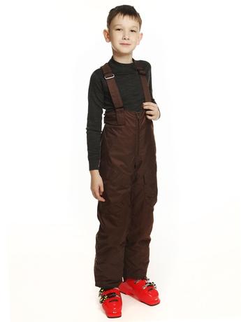 Горнолыжный костюм Phenix Sogne Two-Piece