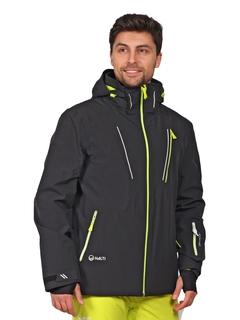 Куртка Halti Suunta M