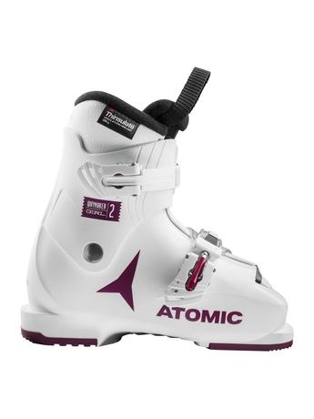 Горнолыжные ботинки Atomic Waymaker Girl 2 17/18
