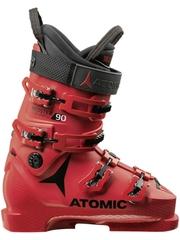 Горнолыжные ботинки Atomic Redster Club Sport 70 LC (17/18)