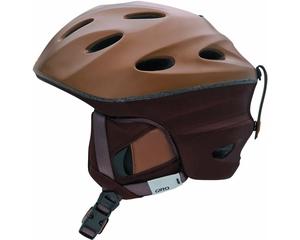 Шлем Giro Fuse LXS