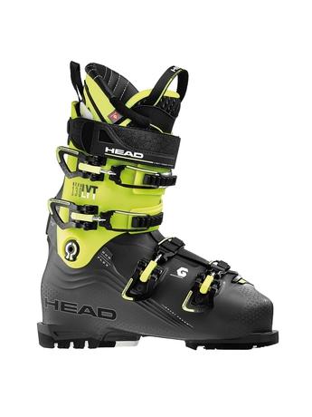 Горнолыжные ботинки Head Nexo LYT 130 G 18/19