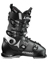 Горнолыжные ботинки Atomic Hawx Prime 85 W (18/19)