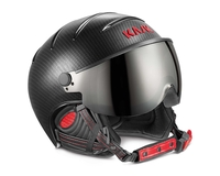 Шлем Kask Elite Pro Photochromic