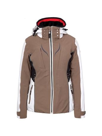 Куртка Luhta Kaino Black