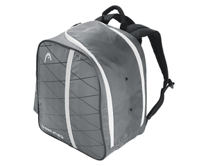 Рюкзак Head Boot Backpack 34L